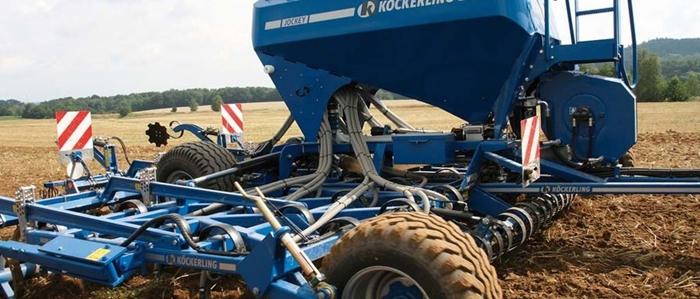 Seci-stroj-Kockerling-JOCKEY-02.jpeg