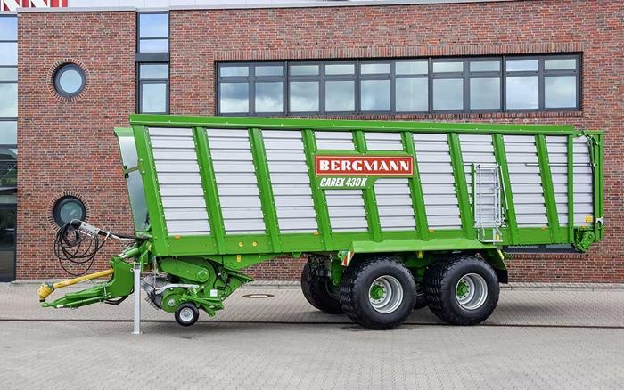 BERGMANN_Ladewagen_CAREX_430_K.jpg