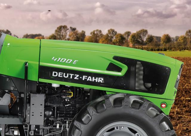 Traktor_Deutz-Fahr_4E_series_2.jpg