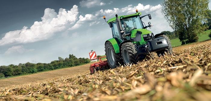 Traktor_Deutz-Fahr_5110-5125_2.jpg