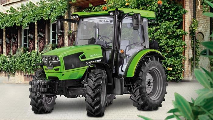 Traktor_Deutz-Fahr_5D_Keyline_1.jpg