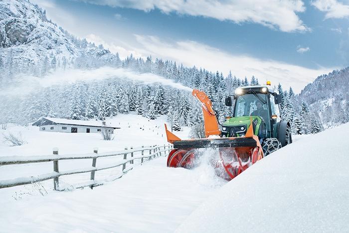 Traktor_Deutz-Fahr_5DS_5DV_5DF_5DF_Ecoline_4.jpg