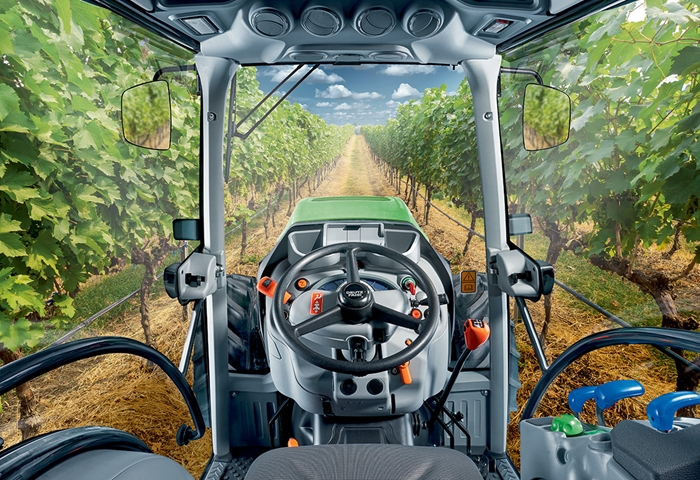 Traktor_Deutz-Fahr_5DS_5DV_5DF_5DF_Ecoline_5.jpg