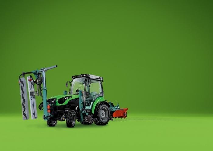 Traktor_Deutz-Fahr_5DS_TTV_3.jpg