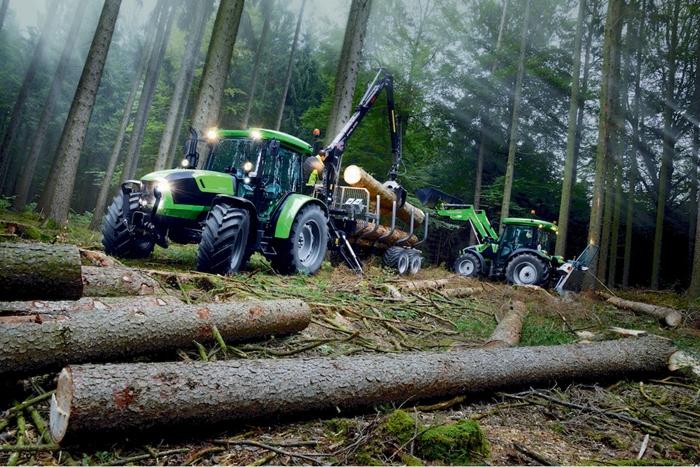 Traktor_Deutz-Fahr_5G_1.jpg