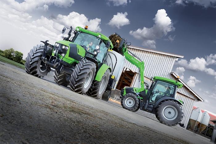 Traktor_Deutz-Fahr_5G_3.jpg