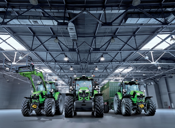 Traktor_Deutz-Fahr_Agrotron6_1.jpg