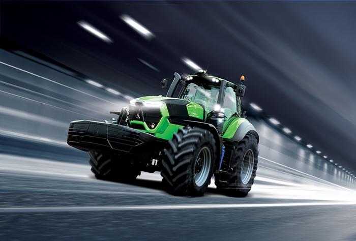Traktor_Deutz-Fahr_Agrotron9_1.jpg