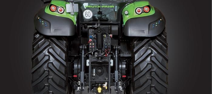 Traktor_Deutz-Fahr_Agrotron9_4.jpg