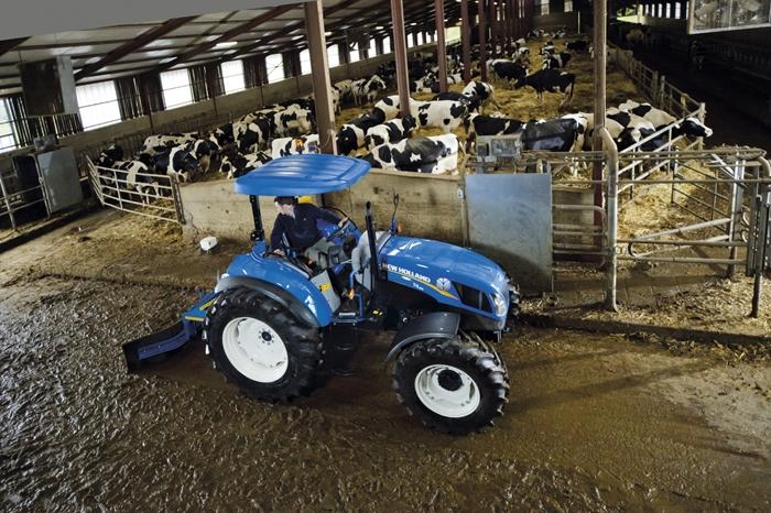 Traktor_New_Holland_T4_3.jpg