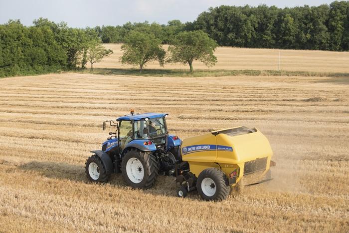 Traktor_New_Holland_T4_4.jpg
