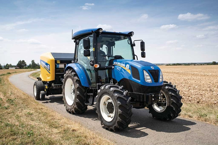 Traktor_New_Holland_T4S_2.jpg