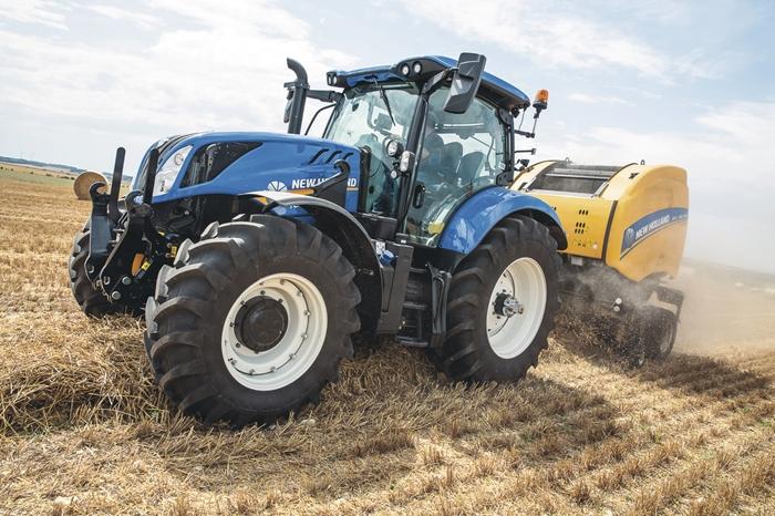 Traktor_New_Holland_T6_3.jpg