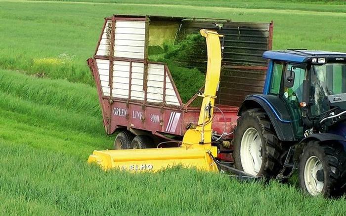 Forage-harvester.jpg